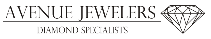 Avenue Jewelers Logo